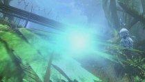 Avatar - Costruire il mondo