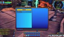 Champions Online - Prima quest Gameplay