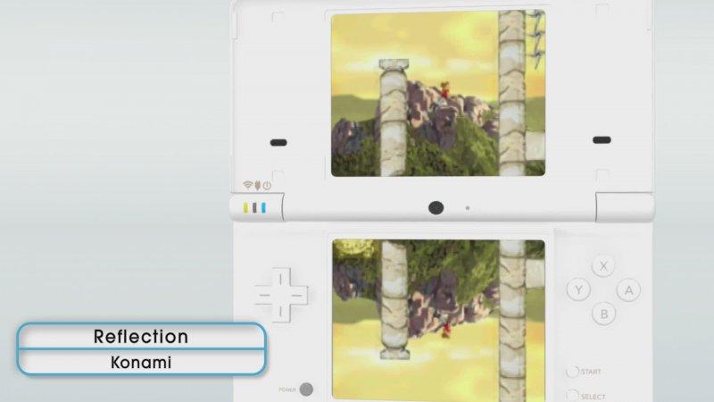 Reggie Fils-Aime: 2.2 milioni di DSi venduti