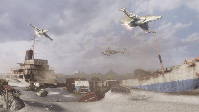 Battlefield 3 e un nuovo Need for Speed in sviluppo