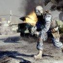 Tattiche di battaglia, degne del miglior Sun-Tzu, da Multiplayer.it!