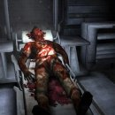 Dead Space Extraction - Trucchi