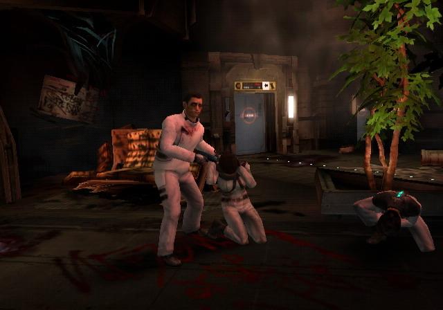 Dead Space Extraction confermato su Live Arcade e PSN?