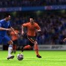 Nuove magliette per le nazionali di FIFA 10