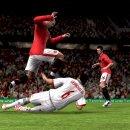 I dettagli della patch di FIFA 10