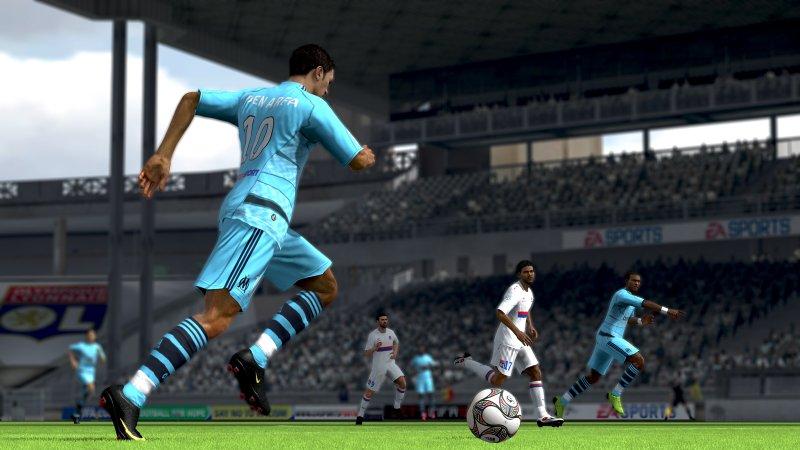 EA annuncia l'arrivo dell'Online Pass