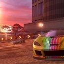 Un filmato per Need For Speed Nitro