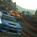 Un nuovo trailer per Need for Speed Nitro