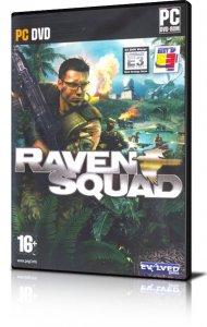Raven Squad per PC Windows