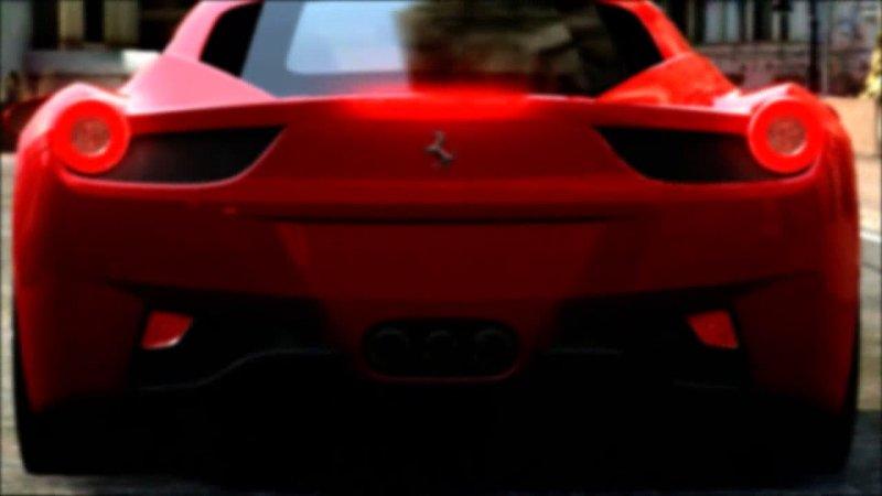 I prossimi DLC di Forza Motorsport 3 saranno a pagamento