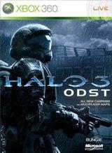 Halo 3: ODST per Xbox 360