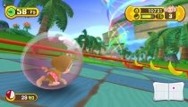 Super Monkey Ball: Step & Roll - Trailer