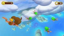 Super Monkey Ball: Step & Roll - Trailer in inglese