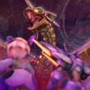 [TGS 2009] Nuove immagini di Phantasy Star Portable 2