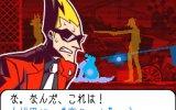 Capcom France anticipa il ritorno di Ghost Trick - Notizia