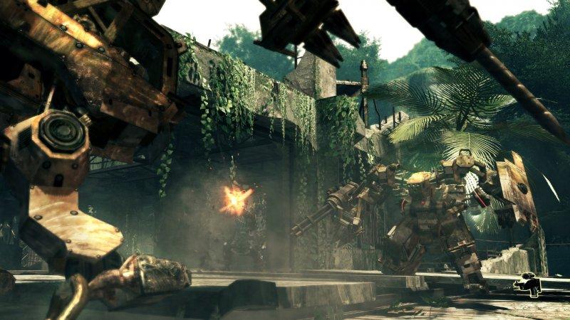 Lost Planet 2 venderà più di 3 milioni di copie, dice Capcom