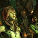 [TGS 2009] Ancora un  trailer ufficiale per Final Fantasy XIII