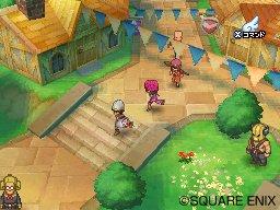 Level 5 lavora su Wii e PS3, pensa ad espandersi in USA