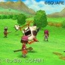 Dragon Quest IX è il capitolo preferito dal pubblico nipponico