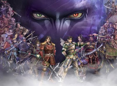 Dynasty Warriors: Strikeforce arriva il 16 febbraio su PlayStation 3 e Xbox 360