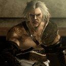 NieR in primavera, dice Square Enix
