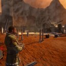 Il nuovo Red Faction torna alle origini, esce nel marzo 2011