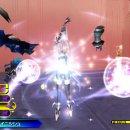 La soluzione di Kingdom Hearts: Birth by Sleep