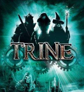 Trine per PlayStation 3