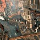 Ubisoft ci presenta Assassin's Creed Anthology con un trailer ufficiale