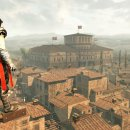Uno sguardo al primo corto di Assassin's Creed