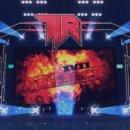 Dead Rising 2 - Trailer TGS 2009