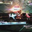 Final Fantasy XIII - Videoanteprima TGS 2009