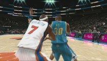 NBA 2k10 - Highlight