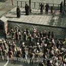 Assassin's Creed II - Trailer TGS 2009