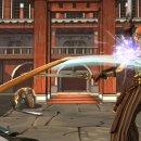 [TGS 2009] Pioggia di immagini per Red Steel 2