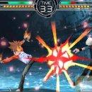 Katekyoo Hitman Reborn! Battle Arena 2 - Spirits Burst - Trucchi