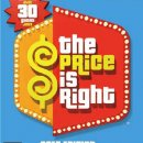 The Price Is Right 2010 Edition - Trucchi