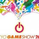 [TGS 2009] Tutti i numeri del Tokyo Game Show