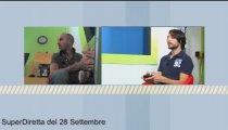 FIFA 10 - Superdiretta del 28 Settembre 2009