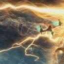 Final Fantasy XIII - Trailer TGS 2009