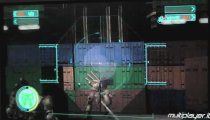 Front Mission Evolved - Videoanteprima TGS 2009