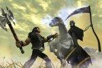 Brutal Legend 2, Tim Schafer non esclude lo sviluppo del gioco - Notizia