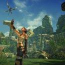 Ninja Theory ha cancellato altri DLC per Enslaved