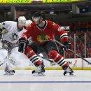 NHL 10 - Trucchi