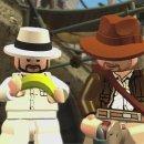 Lego Indiana Jones 2: L'Avventura Continua - Trucchi