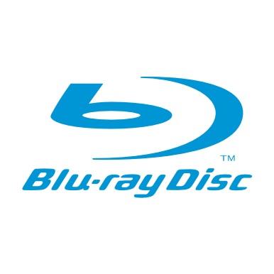 I Blu-ray potranno essere trasferiti su PSP: la scelta agli studios