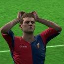 In FIFA 11 un sistema di penalizzazione per chi si disconnette