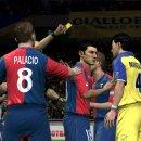 Un milione e sette di FIFA 10 in Europa