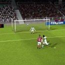 """Confermata la """"patch mercato"""" per FIFA 10"""