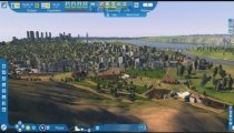 Cities XL - Gameplay Trailer
